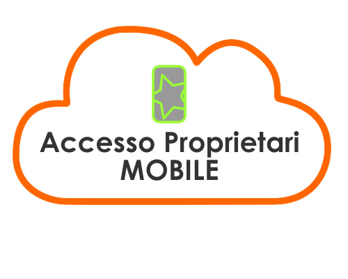 Accesso mobile proprietari Estar