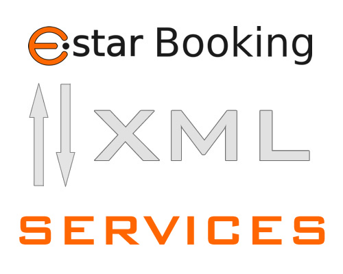 XML Services Estar