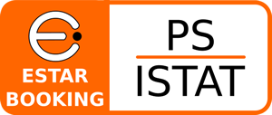 Estar Booking PS ISTAT