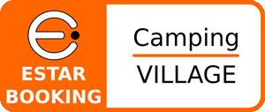 Software village camping Estar