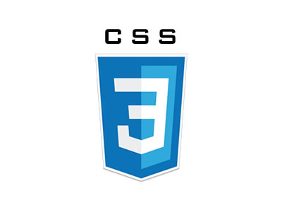 CSS3 Estar Content Management