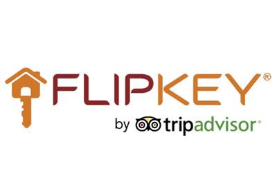 Channel OTA FlipKey