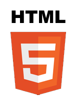 HTML 5 Estar Content Management