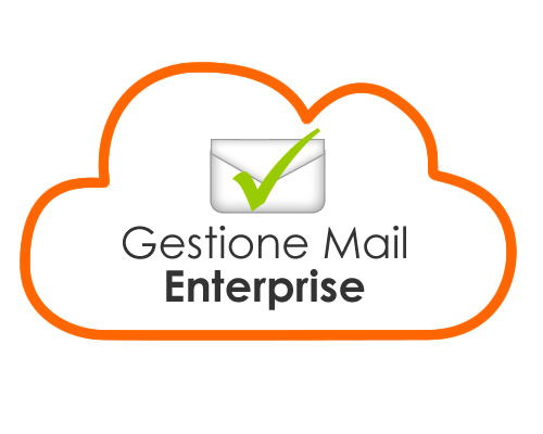 Mail dinamiche Enterprise Estar
