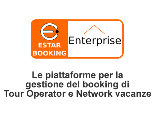 Booking Estar