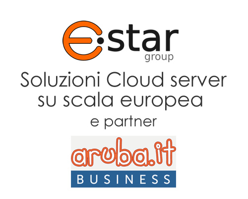 Estar partner Aruba