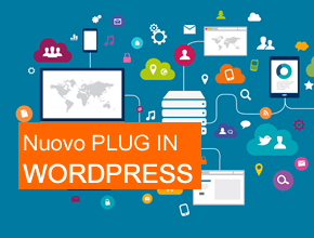 wordpress Estar plug in