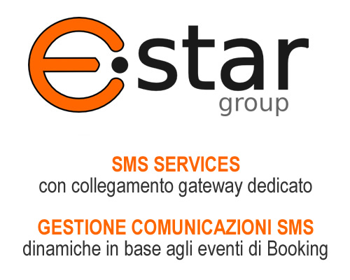 Estar SMS Software