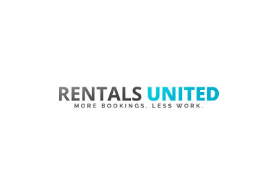 Channel Manager Rentals United