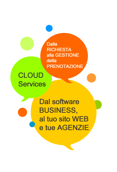 Integrazione booking engine